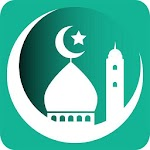 Muslim Go -  Prayer Time Qiblat Al-Quran 3.2.4