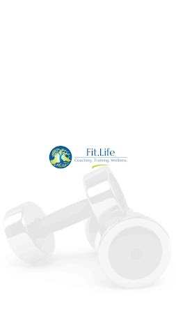 FitLifes Online Trainer
