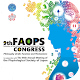 FAOPS2019 Download on Windows