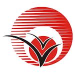 New Light Institute icon