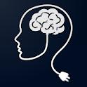 Strong Brain icon