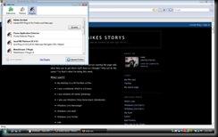 Firefox 3 beta 6