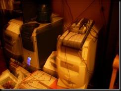 Mycomputers
