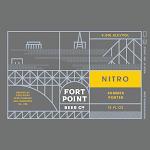 Fort Point Nitro