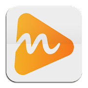 Maka Music - Free Floating Youtube Music Player