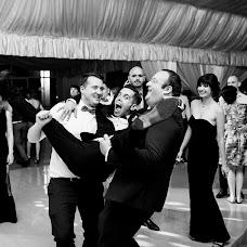 Wedding photographer Florin Belega (belega). Photo of 01.06.2018