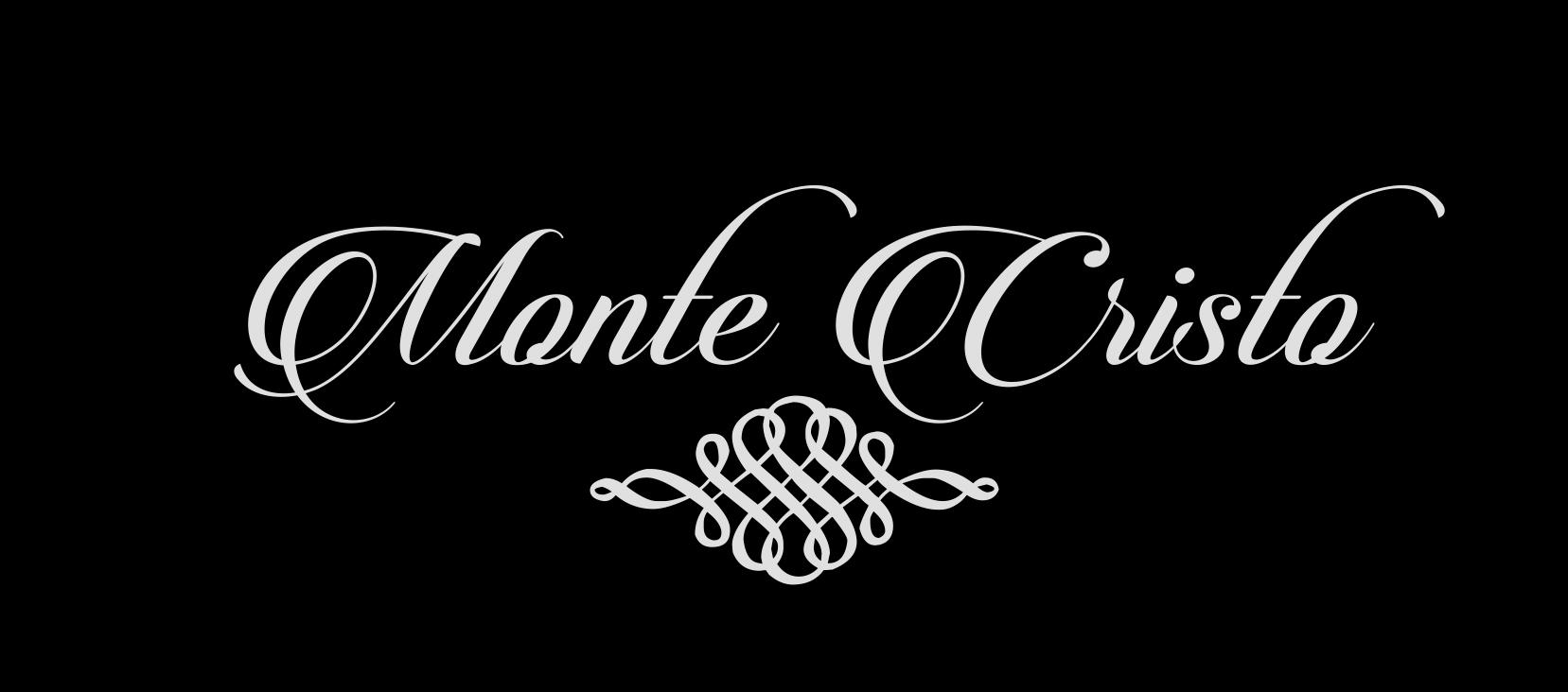 http://www.montecristoevents.com