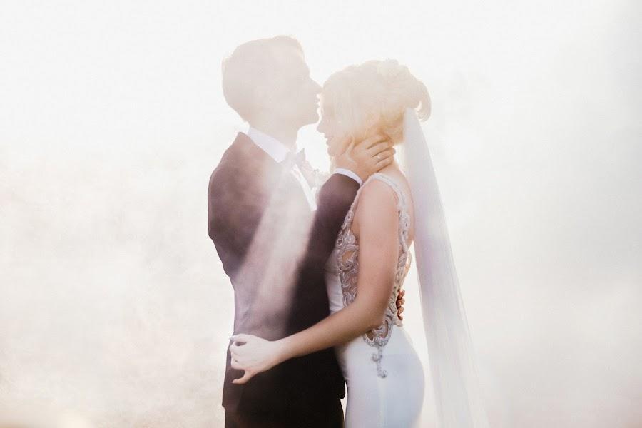 Wedding photographer Slava Semenov (ctapocta). Photo of 05.09.2017
