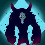 Darkest Journey icon