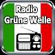 Download Radio Grüne Welle Gratis Online In Italia For PC Windows and Mac