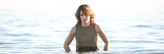 """1/7 """"Το θαύμα της θάλασσας των Σαργασσών"""""""