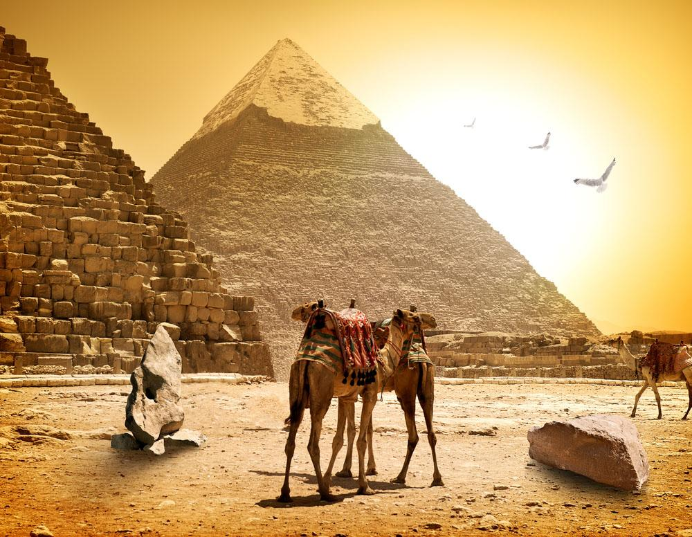Free egypt wallpaper android apps on google play for 3d wallpaper for home egypt