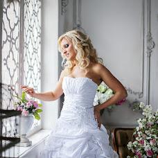 Wedding photographer Irina Pronina (lovebokeh). Photo of 14.01.2014