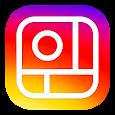 Photo Editor Pro - Effect, Collage, Selfie Camera