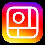 Photo Editor Pro - Effect, Collage, Selfie Camera Icon