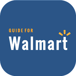 Free Walmart Coupons Advise