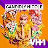 Candidly Nicole