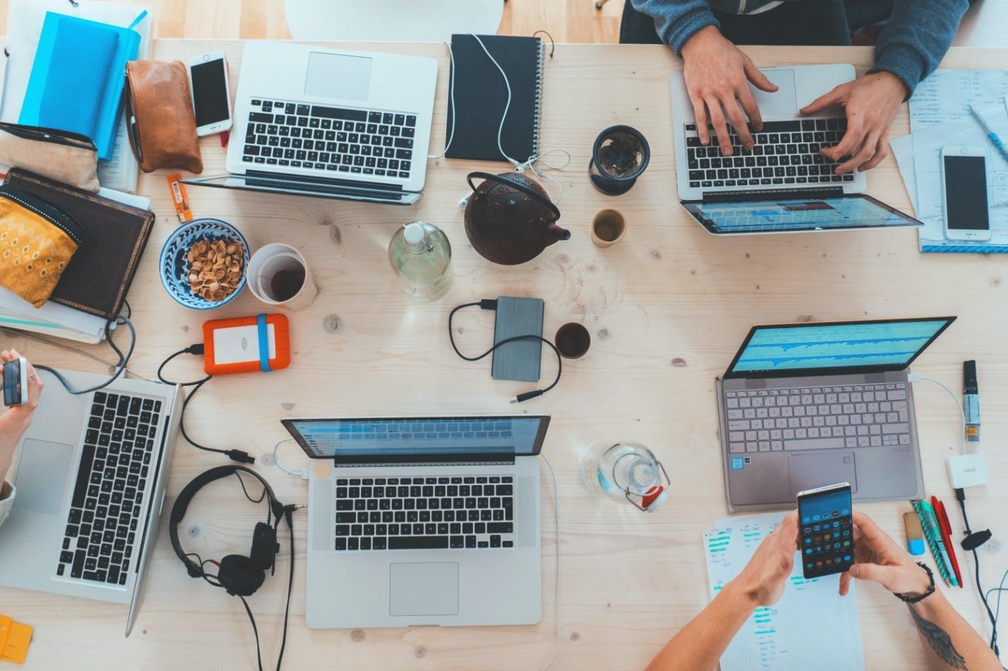 Best Laptop Brands 2021