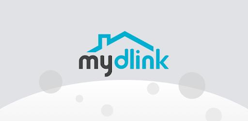 mydlink - Apps on Google Play