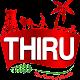 Thiru App