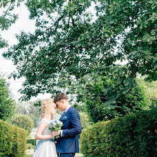 Wedding photographer Chirag Nikam (nikamchirag). Photo of 26.07.2017