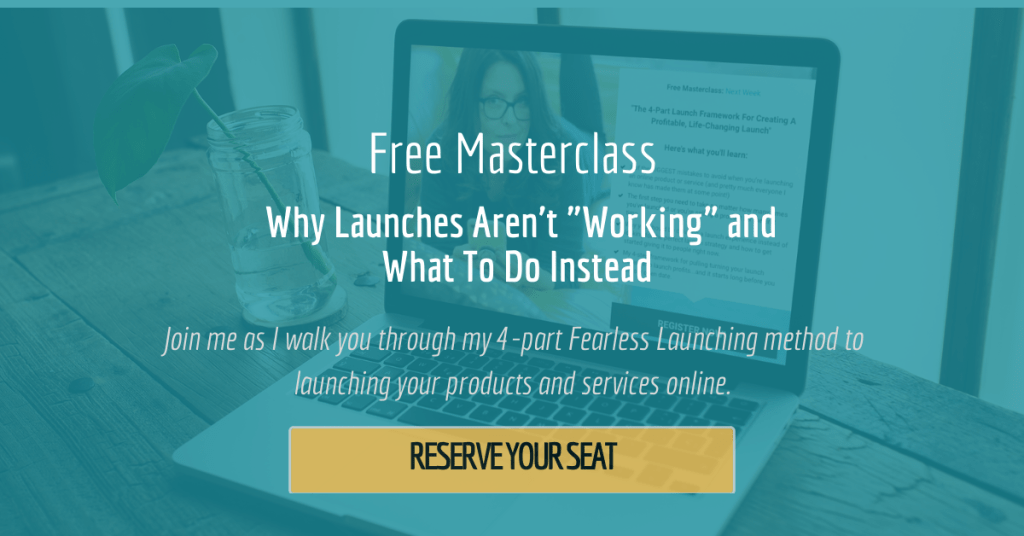 free launch strategy class