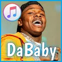 DaBaby favorite song - All Offline icon