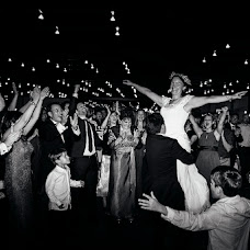 Wedding photographer Carlos Sardà (carlossarda). Photo of 19.10.2016