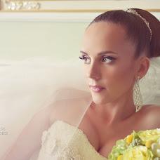 Wedding photographer Sergey Toropov (Understudio). Photo of 26.09.2014