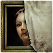 Layers of Fear: Solitude - Androidアプリ
