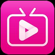 U+모바일tv-실시간TV,TV다시보기,최신영화