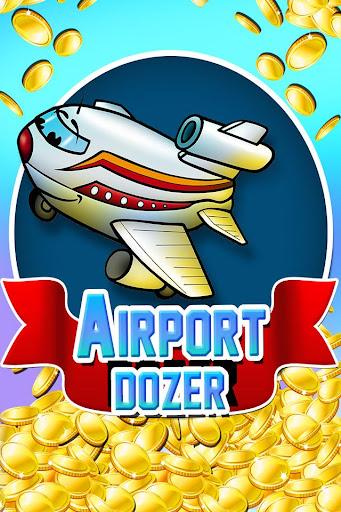 Rocket Player Premium Unlocker APK | Free Download - YouTube
