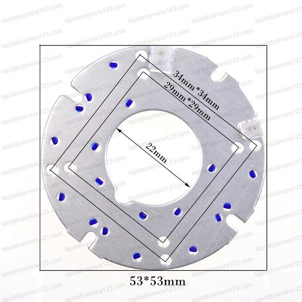 Kích thước mạch led Đèn led array Đèn led hồng ngoại array 6 bóng cho camera tozjsW6U6qzv9SuaEaDwnPWDqVa wZhcOQJCm8cvtjEBeHfBbEpBRrnxwp1TivYgOwrX9ONZtWkqOajSMVGZbIYb YxJEmHlfuSw4fLrY7QZ nuQYjAn mgyUY6ee13iWBX5A X8mQ7WqoyFDZ d5wwuGdhLpj6VjXH6y4Pjhi3RVCPpW UlN5oKnzxtenTt2sMgcNRPYcY5NabDFvpTrQW6QYi2hxkbHOgnwNyUSr7pF66B73AElSpztUYfLDlj8tcvRFeY oZy9O8ux608rT1WZsw1KjRJeYz4WZOlcnVO02fG o3FkRKuI5g2HH8 lnXlMx9jzid4R Cshio gmmL0CwfK9ndJXyZW8e2zCoaEH5Loz5ykeTyZQ94LUy3PmDbcOQQa4g4Dokcnb3d7Q 0jrkkTc1UFxXTHZopmci8fPJVWeDff90ZchUi07 y9V CxGERCB62mWECBk3HxvfOj3c7Y8V4SNZzsHaJNCZWq9Nrf9SRcp  iEccNfkt6zRe2 CpAWXnGkgwmNi878tDeBRTn7xMOiSmJauze 1pP12iiY6 7 I8YutgDGkg15ZWDRamBs5d9YsETa2hLXU2rMWwyJC2LCdQASPXkN8H3A7k4pjnuQzv2uDrsK2JZgg6R0ZT7DJubKmr151Keo3PiVIYC1dqAbmTpnhB2g s589 no