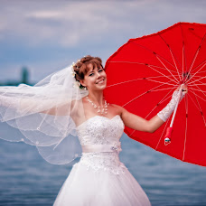 Wedding photographer Svetlana Skorokhodova (buisa). Photo of 24.01.2014