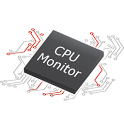 CPU Monitor icon