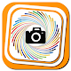 Photo Editor and Collage Maker APK
