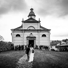 Свадебный фотограф Fabrizio Gresti (fabriziogresti). Фотография от 14.05.2019