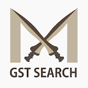 Wisdom GST Scan Search