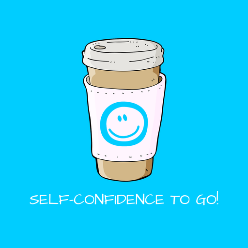 Self-Confidence To Go!