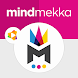 MindMekka Courses for Happiness &  Life Success
