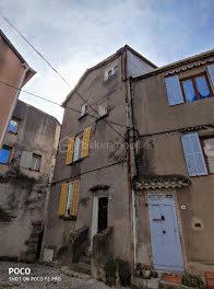 maison à Figanières (83)