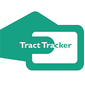 Tract Tracker