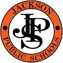 Jackson Public Schools icon