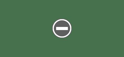 Photo: Vista del extremo Este del bancal de piedra - © José Antonio Serrate Sierra