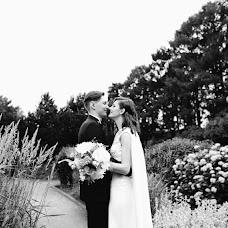 Wedding photographer Aleksey Chizhik (someonesvoice). Photo of 17.04.2017