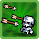 PocketCrawler (game)