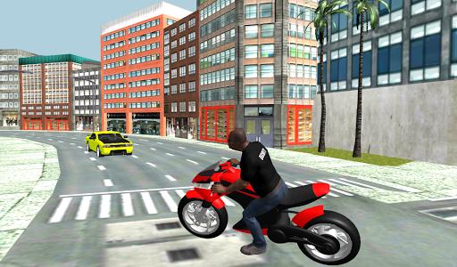 The Grand Gangster 2.4.4 screenshots 3