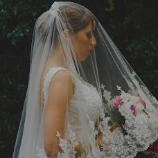 Wedding photographer Jaime Art (JaimeArt). Photo of 25.10.2015