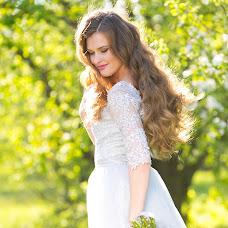 Wedding photographer Dima Strakhov (dimas). Photo of 23.06.2017