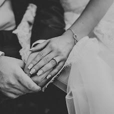 Wedding photographer Marko Đurin (durin-weddings). Photo of 17.08.2017